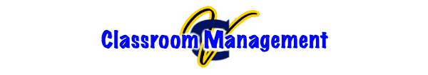 CM with middle symbol