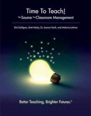 Classroom Management Resource Manual