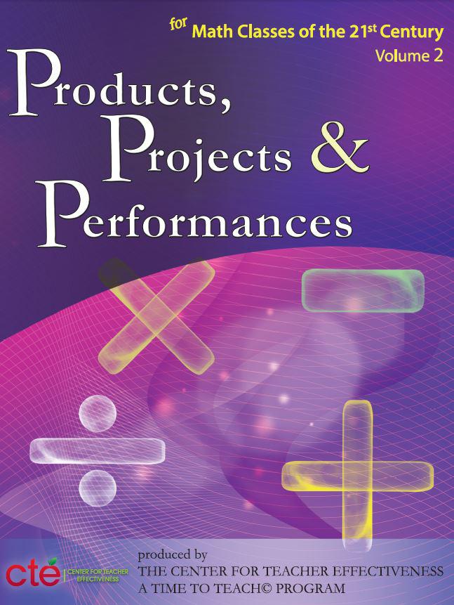 DI Math Book