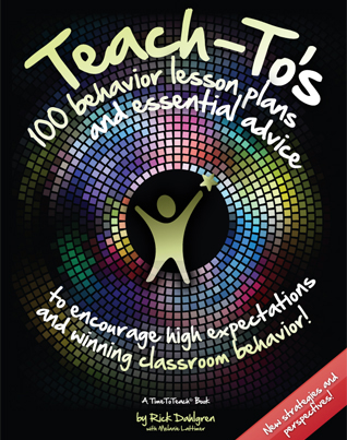 Teach-To's