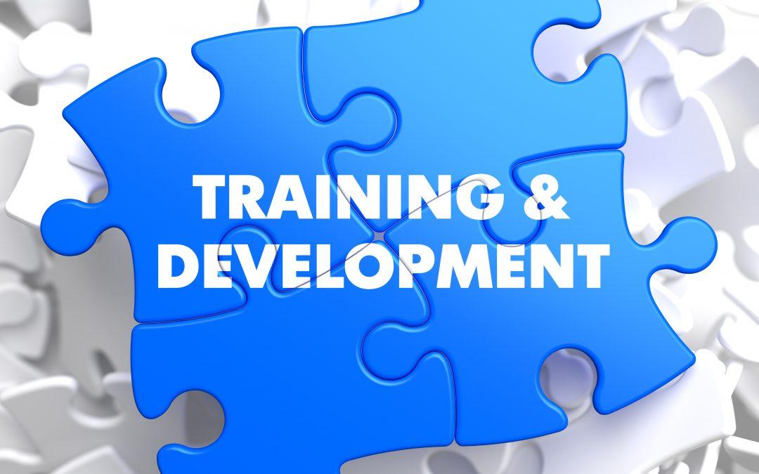 Cyndees Teacher Training