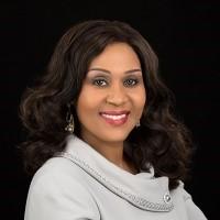 Dr. Melida Harris-Barrow