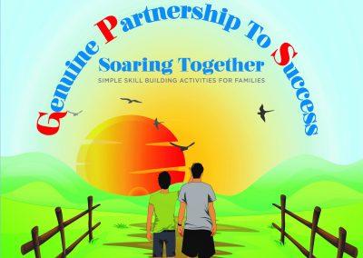 Soaring Together