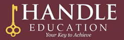 Handle Education