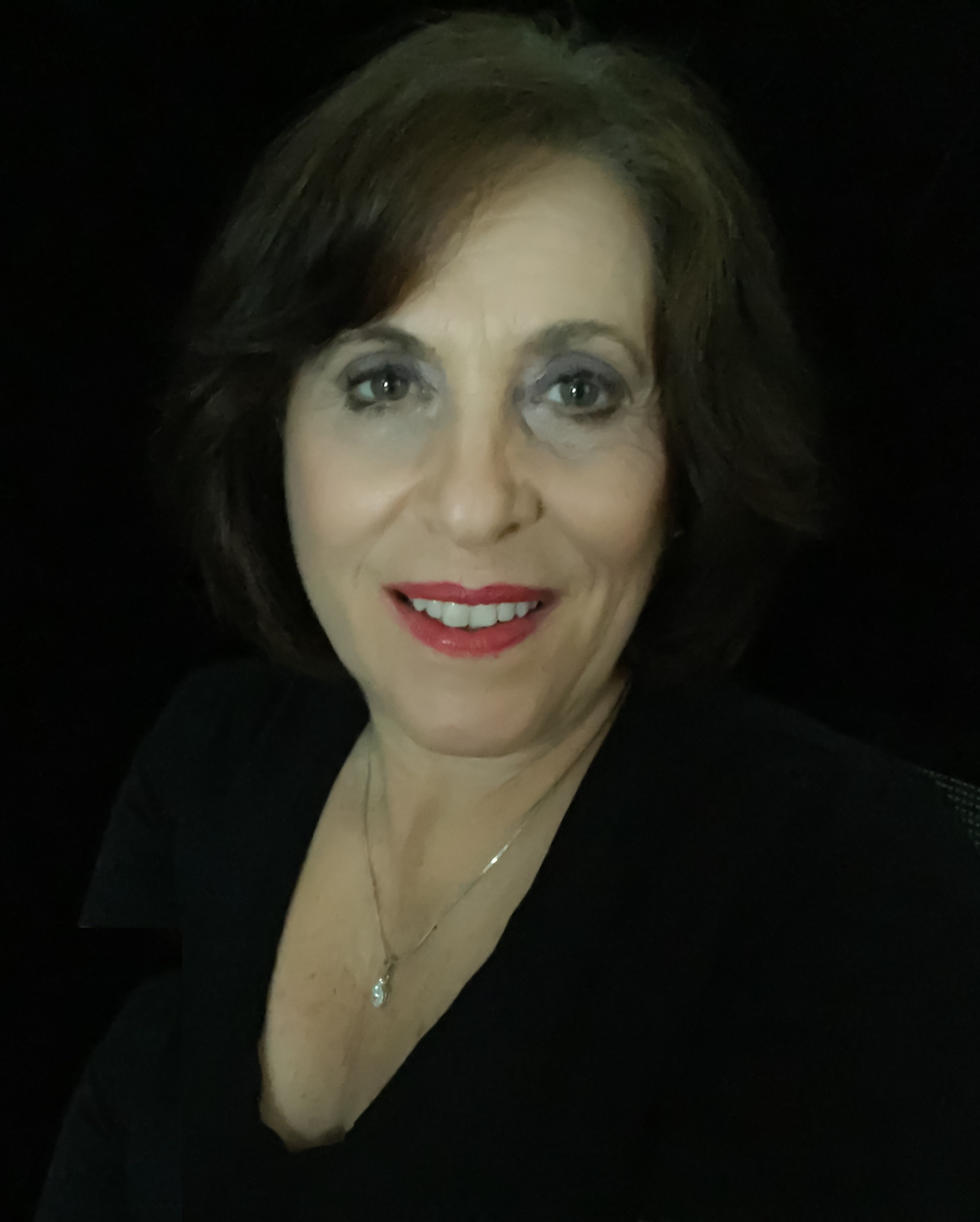 Laura I. Maniglia