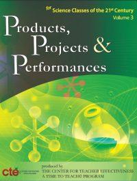 DI Science Book