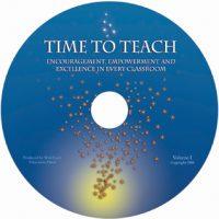 TTT DVD