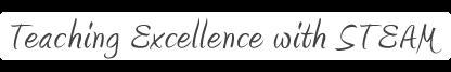 Sharon Taylor Logo