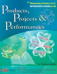 DI Elementary Book
