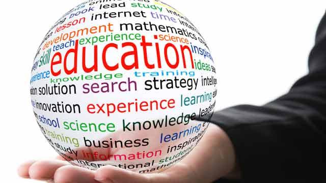 slider_education