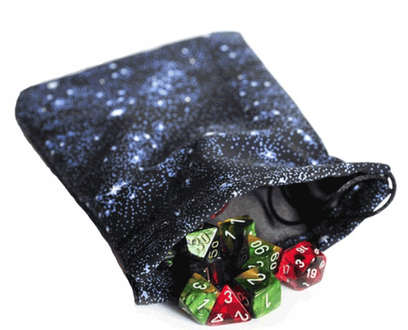 DICE – Introduce Randomness In Your Classroom!